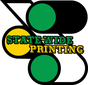 logoState-Wide Printing